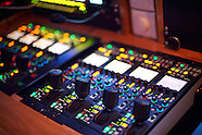 20141012 Multiproduction @ Kielce