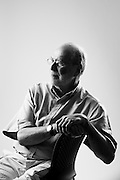 Phillip E. Schechter<br /> Air Force<br /> O-3<br /> Chaplain<br /> Aug. 9, 1960 - 1962<br /> <br /> Veterans Portrait Project<br /> West Point, NY
