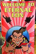Eternal Con, CAM