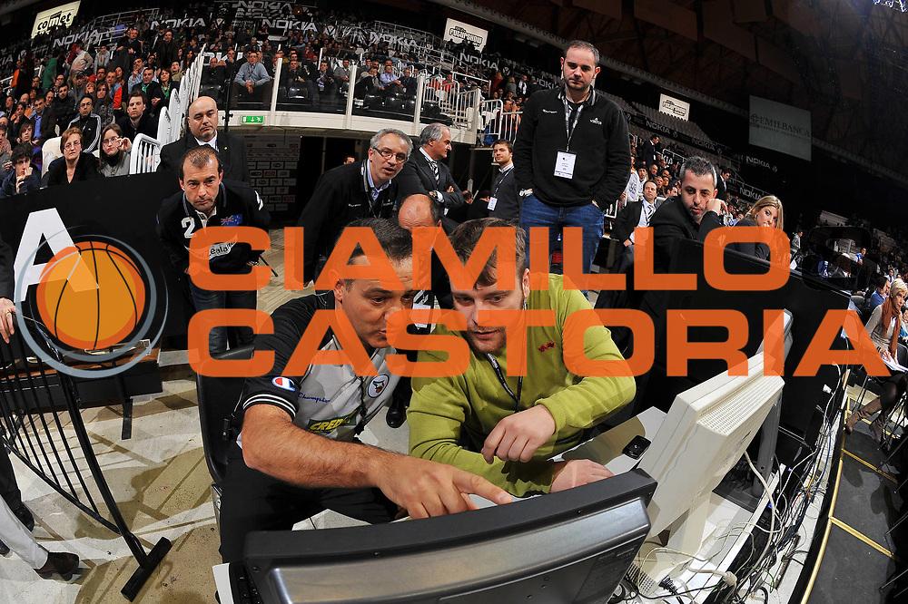 DESCRIZIONE : Bologna Final Eight 2009 Quarti di Finale Montepaschi Siena NGC Cantu<br /> GIOCATORE : Gianluca Mattioli<br /> SQUADRA : <br /> EVENTO : Tim Cup Basket Coppa Italia Final Eight 2009<br /> GARA : Montepaschi Siena NGC Cantu<br /> DATA : 20/02/2009<br /> CATEGORIA : ritratto<br /> SPORT : Pallacanestro<br /> AUTORE : Agenzia Ciamillo-Castoria/A.Dealberto