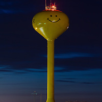 http://Duncan.co/smiley-face-water-tower
