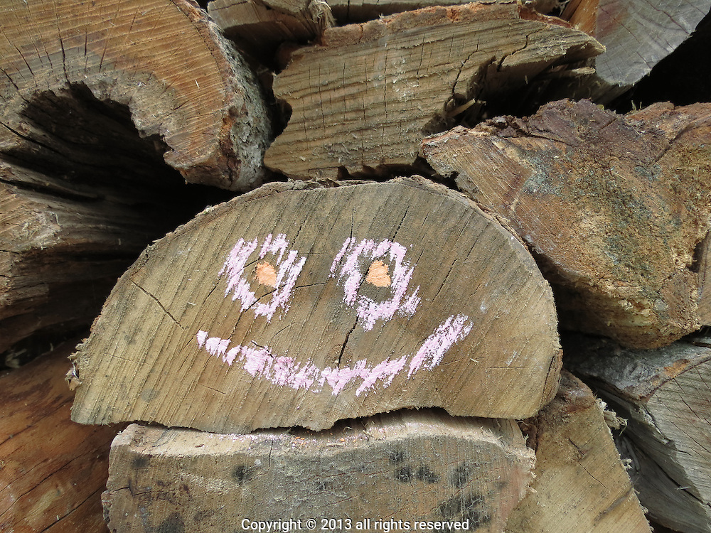 Wood Art, Ferrisburg, VT