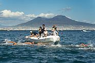 2017 Capri-Napoli FINA Open Water Grand Prix