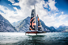 GC32 RACING TOUR. RIVA CUP