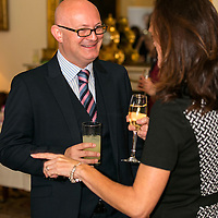 Alzheimers Society;<br /> Dementia Friendly Awards 2015;<br /> Trinity House, Trinity Hill, London;<br /> 16th September 2015.<br /> <br /> © Pete Jones<br /> pete@pjproductions.co.uk