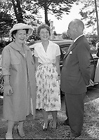 IND7<br />