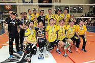 Tiikerit 2014-15