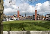 Kaatsveld Franeker
