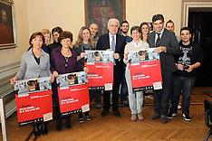 20121129 CONFERENZA STAMPA GIORNATA CONTRO AIDS