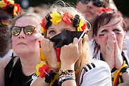 World Cup Fanmeile, Berlin 17.06.18