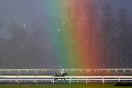 Kempton Park Races 181211