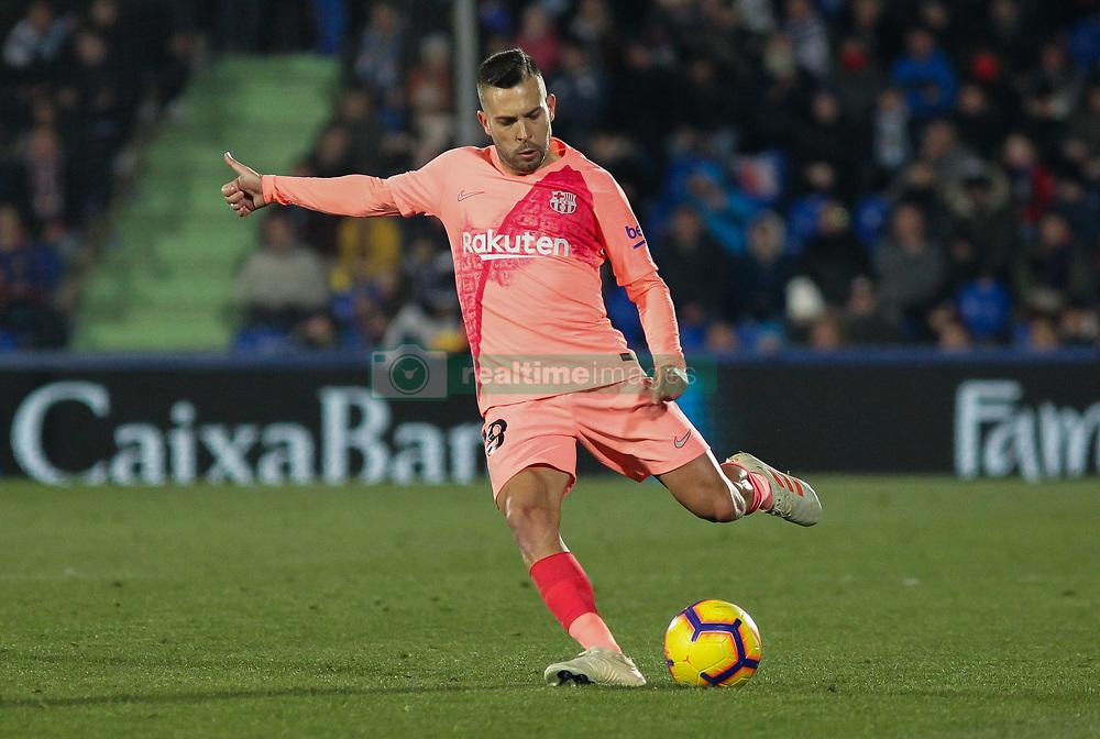 صور مباراة : خيتافي - برشلونة 1-2 ( 06-01-2019 ) 20190106-zaa-a181-216