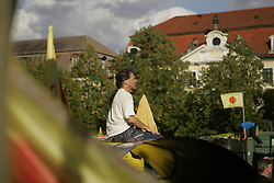 Portrait: Martin Nesemann<br /> <br /> Ort: XXX<br /> Copyright: Andreas Conradt<br /> Quelle: PubliXviewinG