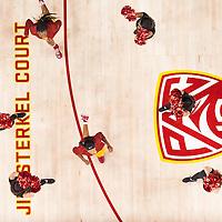 USC Women's Basketball v UC Riverside