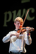 PWC young musician of the year 2013