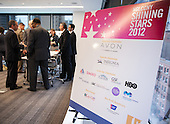 NGLCCNY's 2012 Superstar Connection Center at Avon