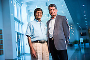 Florida - Inventors Hall Of Fame - 15 Sep 2016