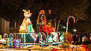 During my Thanksgiving with my family in Salinas California I was introduced to the charming Parade of Holiday Lights. I really enjoyed this display of holiday cheer and community spirit. Not to mention the lovely weather! For more information about my photography, video and film production services please visit my website: http://www.michaelkleven.com