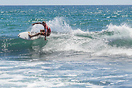 Burleigh Beach Australia