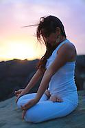 Rupali Yoga