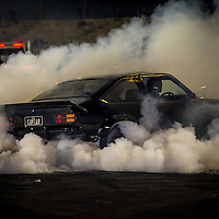 2015 Epic Tyres Good Friday Burnout King - Blown Class