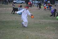 opc-halloween egg hunt 102711
