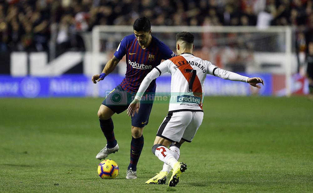 صور مباراة : رايو فاليكانو - برشلونة 2-3 ( 03-11-2018 )  20181103-zaa-s197-102