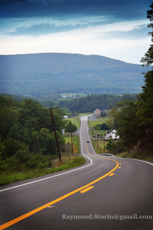 Allegheny County Pennsylvania