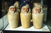 EGYPT, 26th DYNASTY, 688–252 BC