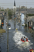 Hurricane Katrina (Edited by Caroline)