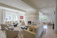 8 Hither Lane, East Hampton, NY