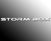 Storm Box