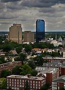Hampton Inn on Tuesday  June 10, 2014 in Lexington, Ky. Photos by Mark Cornelison