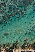 Surf photos, Sailing, Ocean, under water Photos.