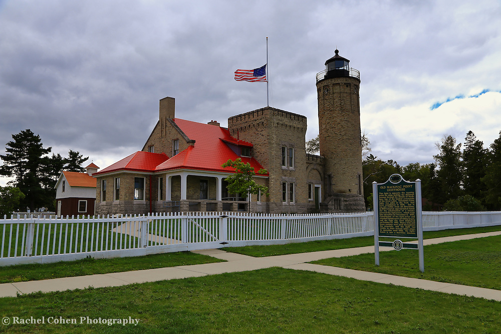 &quot;Crossing Paths&quot;<br />