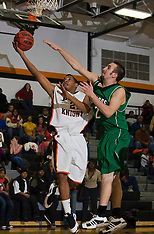 20081219 - William Monroe at Charlottesville (Prep Basketball)