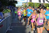 140620_Media 5 Mile Run