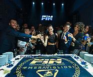 2018 FIN