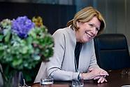 Corien Wortmann