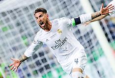 20160528 ITA, UEFA CL Final, Atletico Madrid - Real Madrid, Milaan