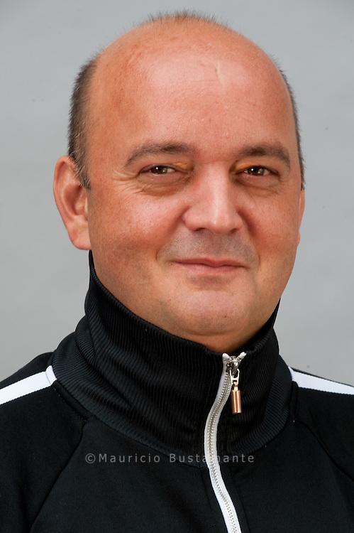 Frank Belchhaus (45)
