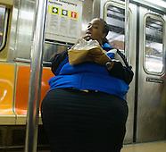 NY886A metro