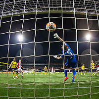 20190126 VVV Venlo - FC Emmen 2-3