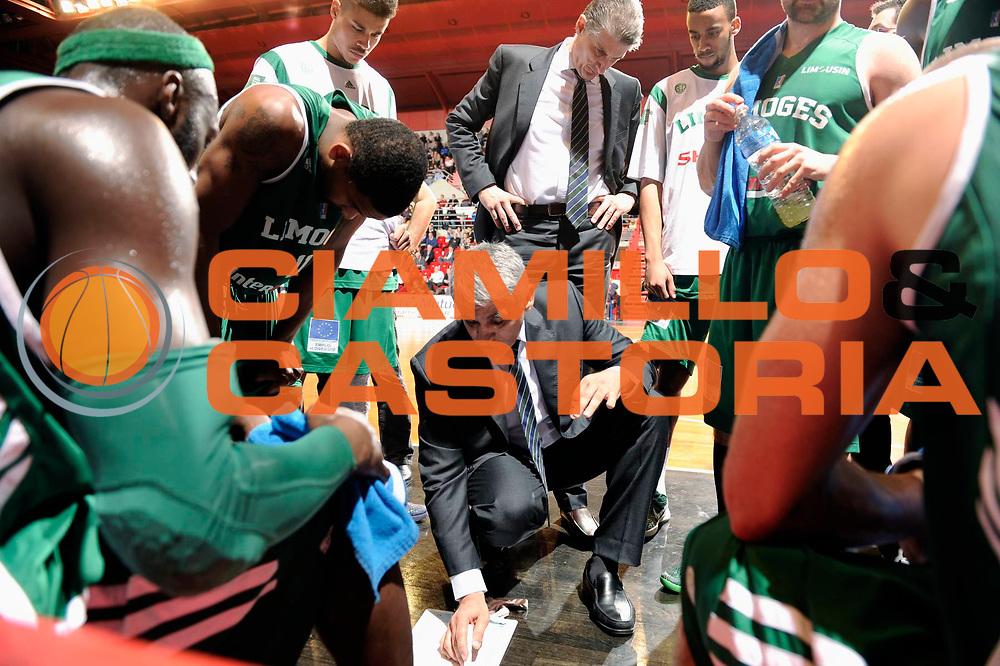 DESCRIZIONE : Championnat de France Pro a Antares Le Mans<br /> GIOCATORE : GIANNAKIS Panagiotis<br /> SQUADRA : Limoges<br /> EVENTO : Pro A <br /> GARA : Le Mans Limoges<br /> DATA : 23/03/2013<br /> CATEGORIA : Basketball France Homme<br /> SPORT : Basketball<br /> AUTORE : JF Molliere<br /> Galleria : France Basket 2012-2013 Action<br /> Fotonotizia : Championnat de France Basket Pro A<br /> Predefinita :