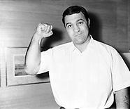 FILE: Rocky Marciano