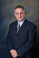 Studio portraits for Gilbert Law. Photo by Louis Tinsley/DC Corporate Headshots.