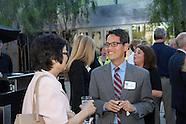 Phoenix Art Museum Allied Professional Event