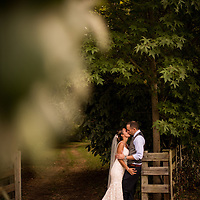 Eva&Ryan | Married