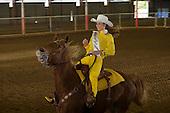 2017 Miss Rodeo Austin Contest