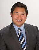 Jack Chan, DDS 5-30-14